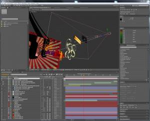 2D-Animation-Motion-Graphics-Services-002