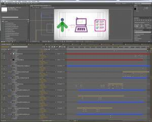 2D-Animation-Motion-Graphics-Services-003