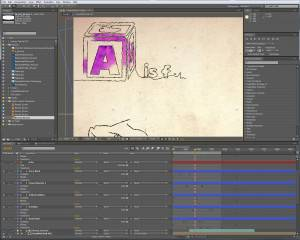 2D-Animation-Motion-Graphics-Services-005