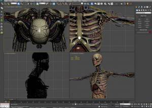 3ds-max-services-001
