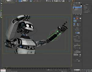 3ds-max-services-002