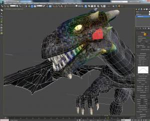3ds-max-services-modelling-005