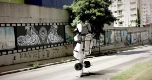 BurnYard-SaoPaulo-Video-3DAnimation-VFX-09