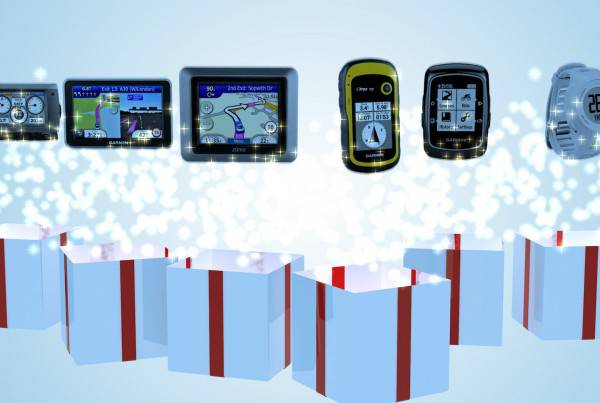 Christmas-3D-animation-Garmin_008