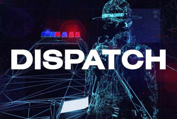 Dispatch-vr-experience-animation-header