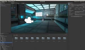 Game-Design-Development-Unity-Interactive-VR-Services-001