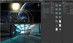 Game-Design-Development-Unity-Interactive-VR-Services-002