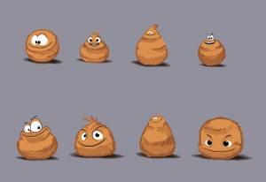 Game-Design-Development-character-design-001