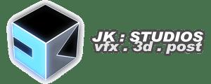 JKStudios-Logo-V6-Retina