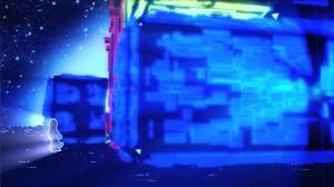 Music-video-3d-animation-Subfocus_005