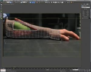 Post-Production-VFX-services-001