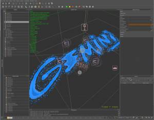 Realflow-services-002