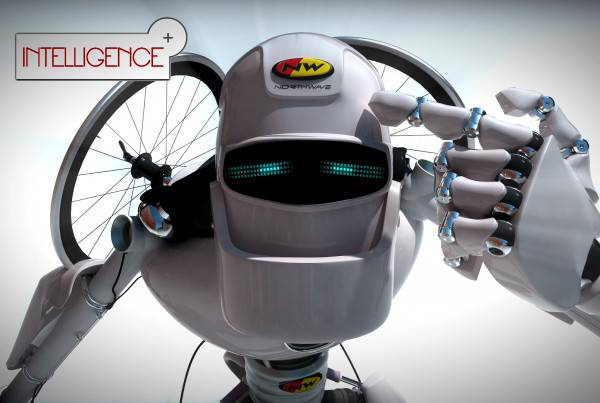 Robot-character-cgi-Northwave-Robot_new_005