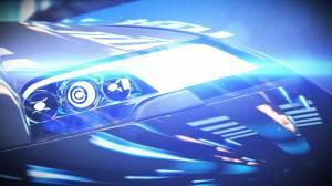 Vehicle-CGI-3d-animation_01
