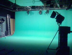 Video-Production-Services-001