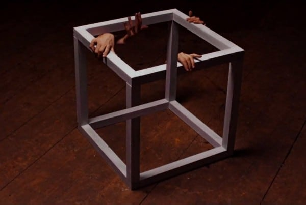 music-video-vfx-optical-illusions_featured_image_2_adjusted