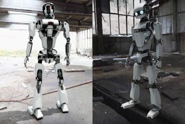 short-film-VFX-Proto-Robot_001