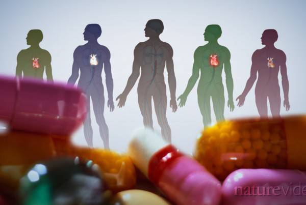 warfarin-medical-animation-2d-motion-graphics_08